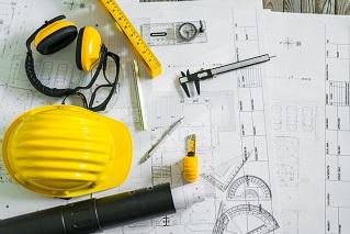 строителни услуги - Христ Тех